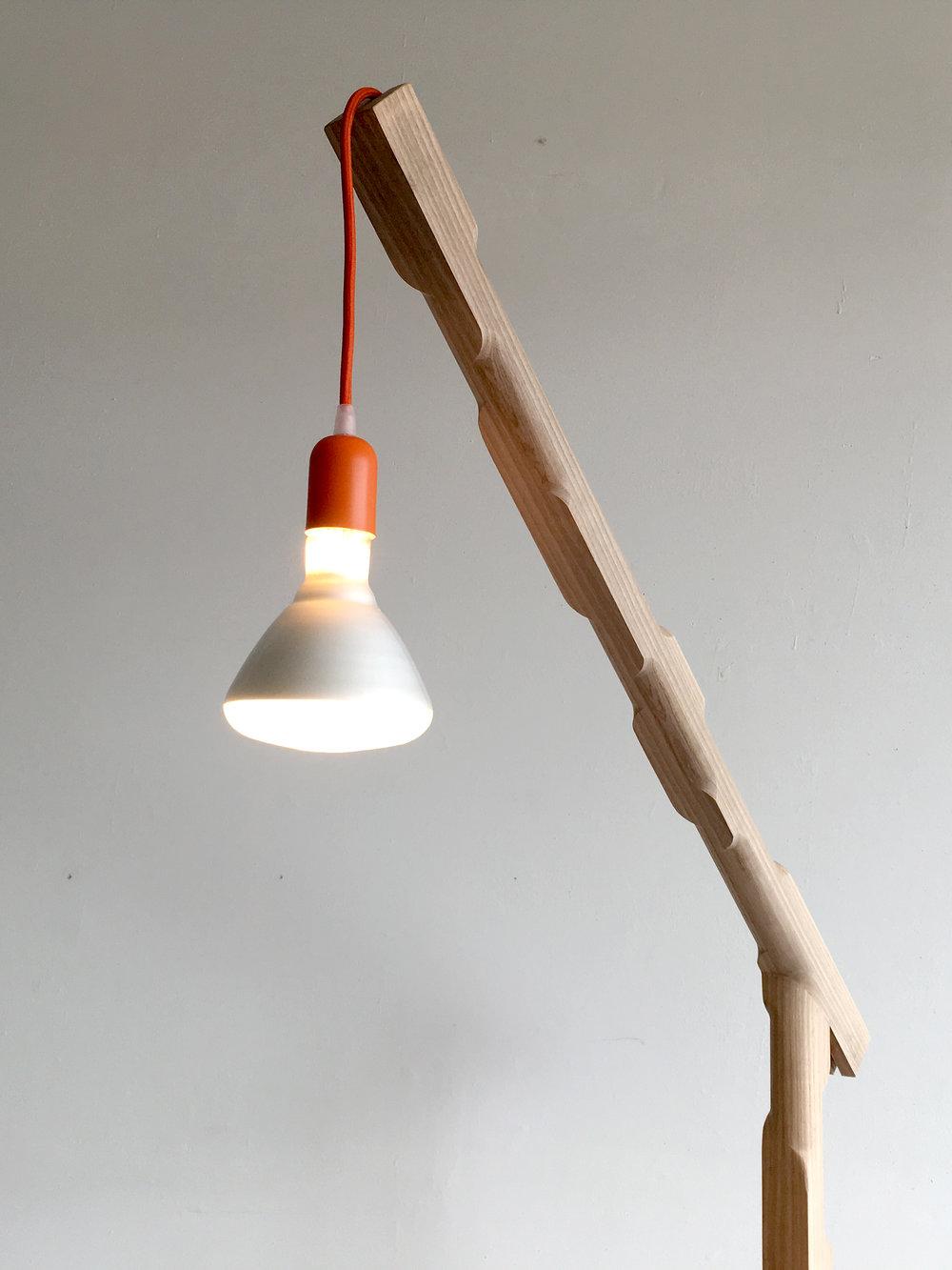 Birdhouse Lamp 3.jpg
