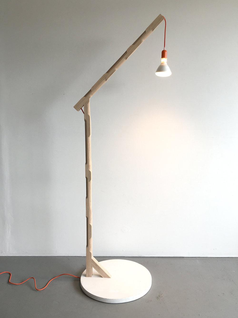 Birdhouse Lamp 1.jpg
