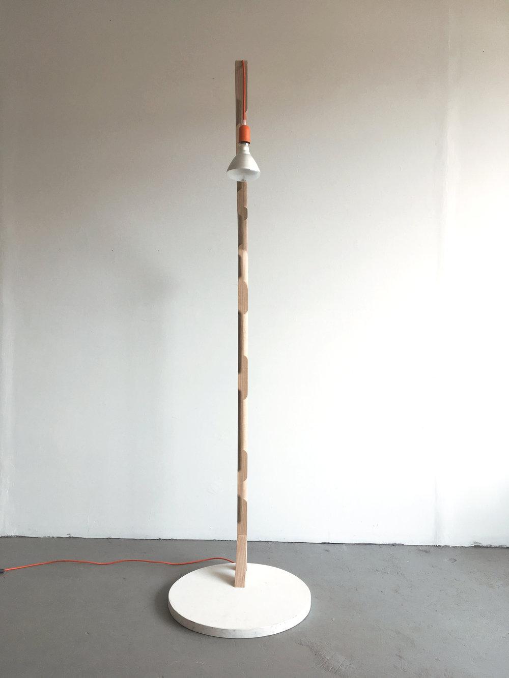Birdhouse Lamp 5.JPG