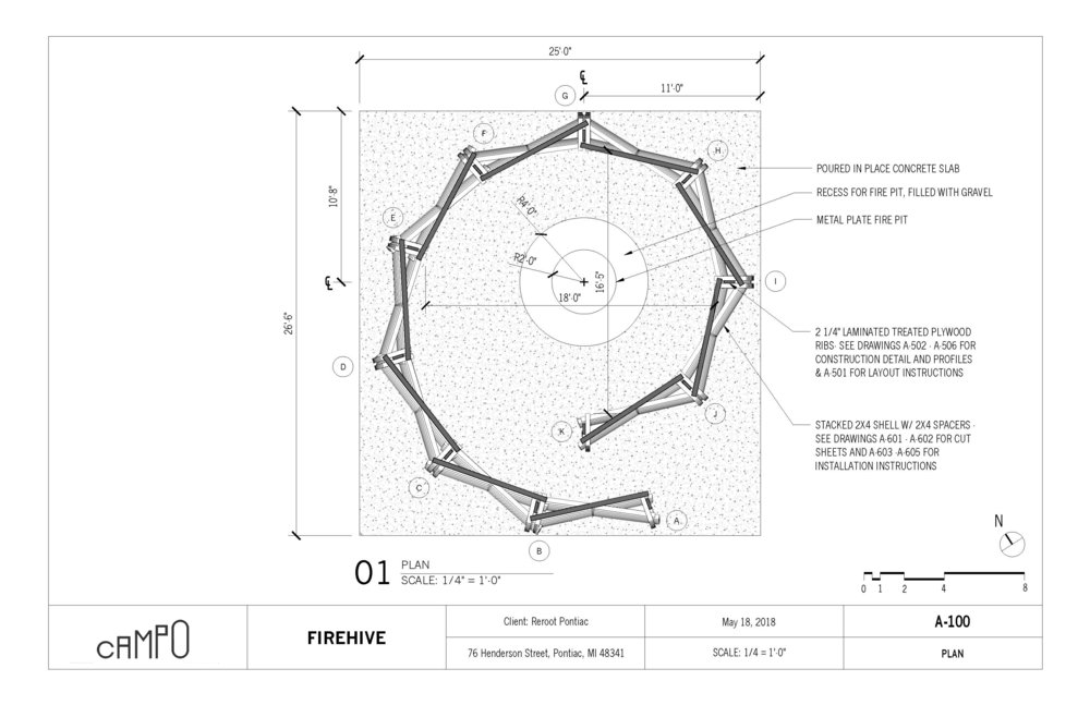 2018-05-18 - FIR - Construction Drawings_Page_02.jpg