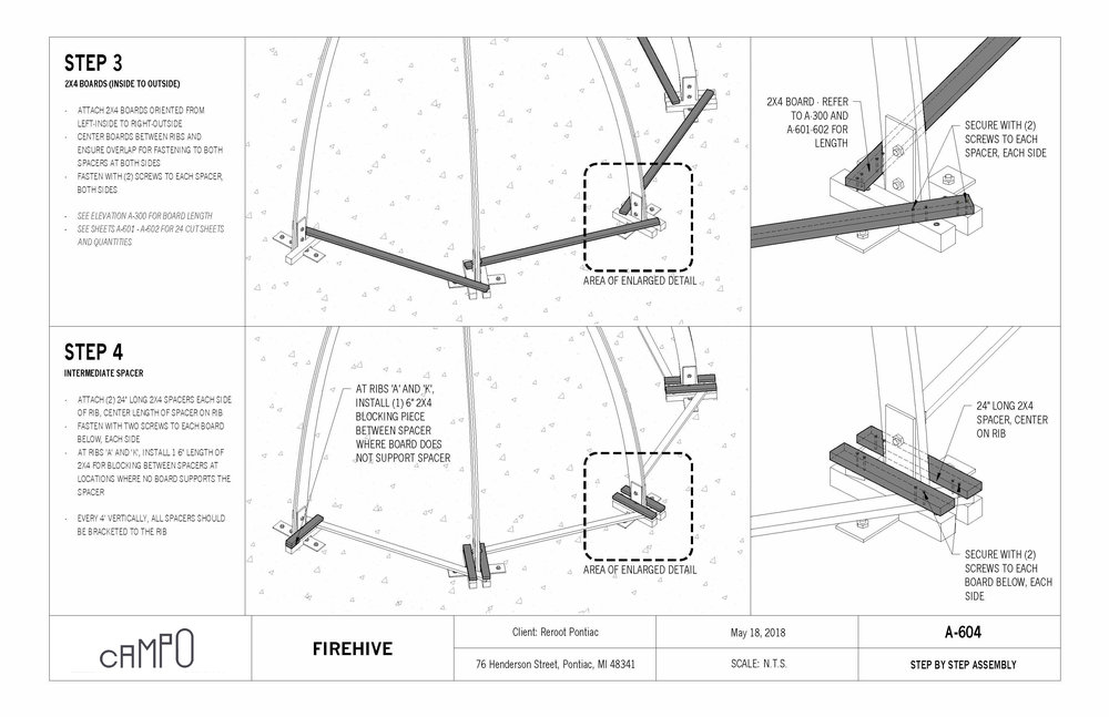 2018-05-18 - FIR - Construction Drawings_Page_15.jpg