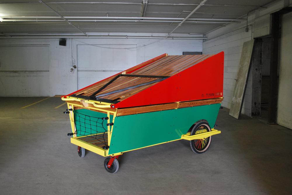 FPB - Mobile Produce Cart 2.jpg
