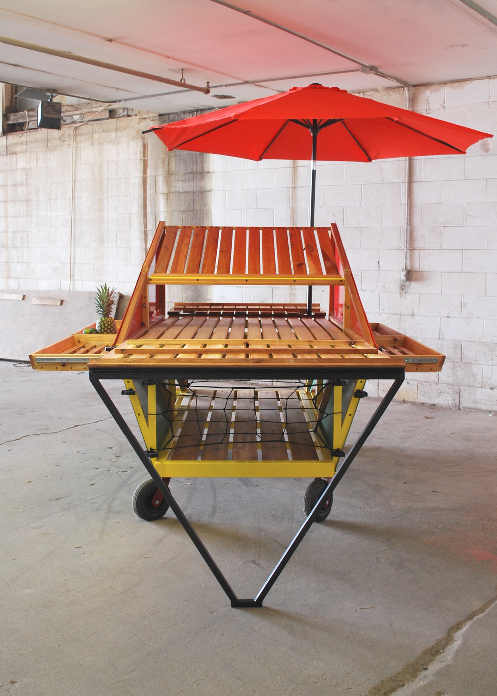 FPB - Mobile Produce Cart 4.jpg