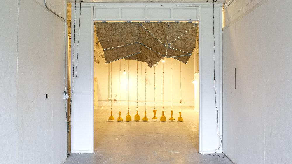 Doorigami 2.0 - Inside, Open.jpg