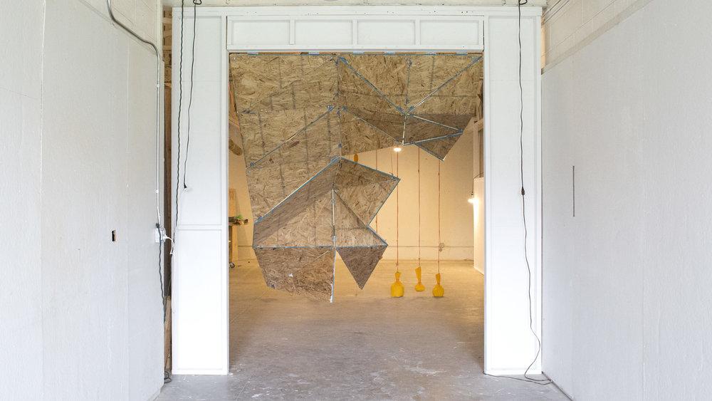 Doorigami 2.0 - Inside, Half Closed 2.jpg