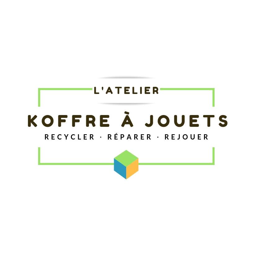 Lekoffreajouets-logo5-lowquality.jpg