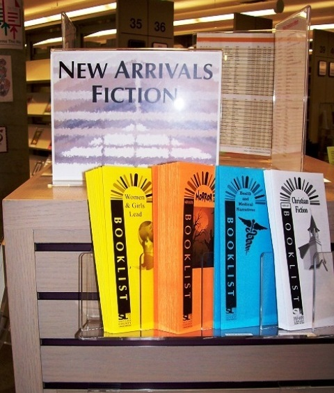 new-fiction.jpg