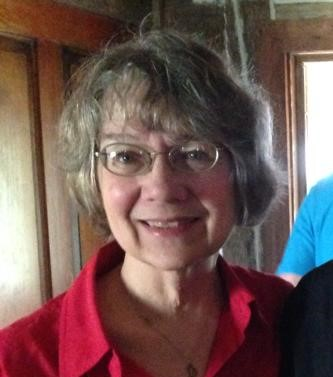 Michele Stegman