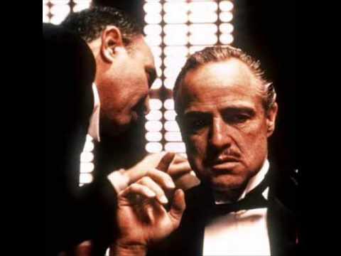 godfather-doncorleone-hqdefault.jpg