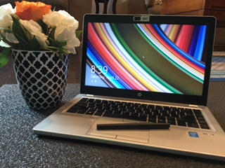 fairoaks-laptop-roses-cindyfazzipic.jpg