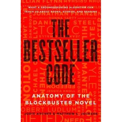 bestseller-code-goodreads.jpg