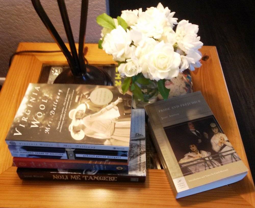 books-white-roses1-cindyfazzipic.jpg