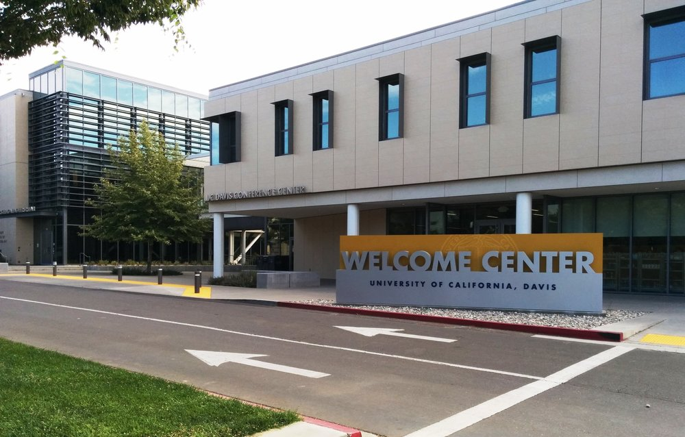 uc-davis-welcome-center-cindyfazzipic.jpg