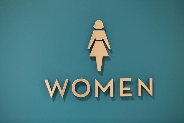 women-sign-14789540916_5c3669a008_c.jpg