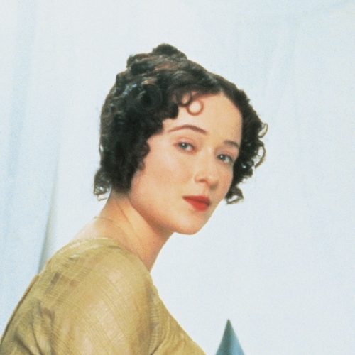 jennifer-ehle-pride-and-prejudice-jennifer-ehle-16177687-1024-1024.jpg