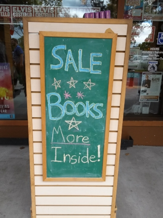 NapaValley-BookSign-CindyFazziPic