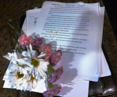 manuscriptpink-whiteflowers-cindyfazzipic.jpg