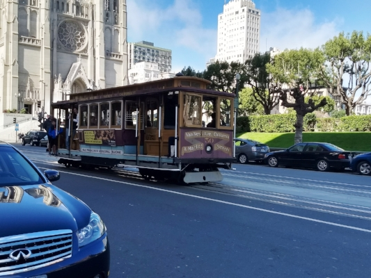 sanfranciscocablecar-small.jpg