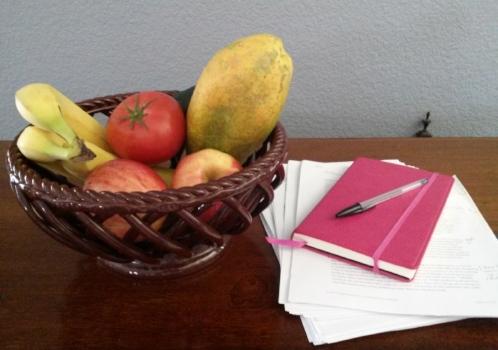 manuscriptfruitbowl-cindyfazzipic.jpg