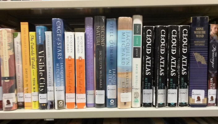 books4-cindyfazzipic.jpg