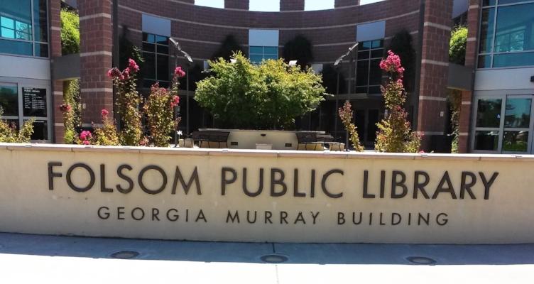 folsom-library.jpg