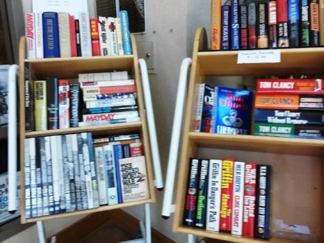 folsom-library-used-books.jpg