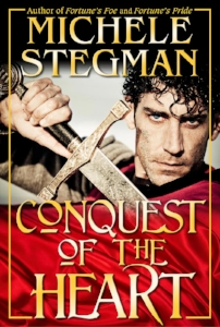 Conquest-cover1000