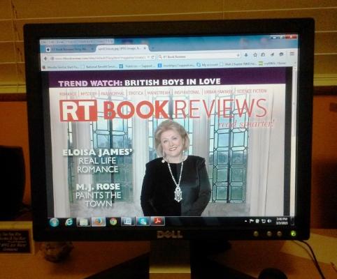 rtbookreviewsscreen-cindyfazzi.jpg