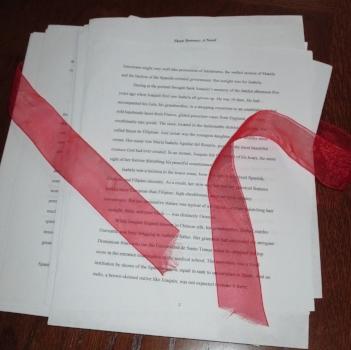 manuscriptpic-cindyfazzi1.jpg