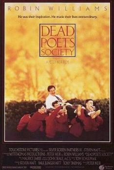 dead_poets_society.jpg