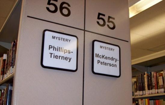 bookshelf-mystery-cindyfazzi.jpg