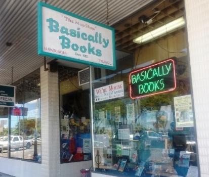 Hilo-Bookstore-CindyFazziPic.jpg