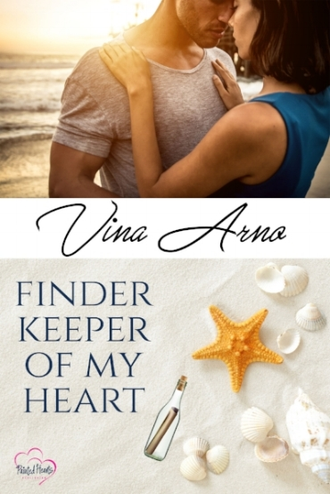 finder-keeper-of-my-heart-vina-arno-paintedhearts.jpg