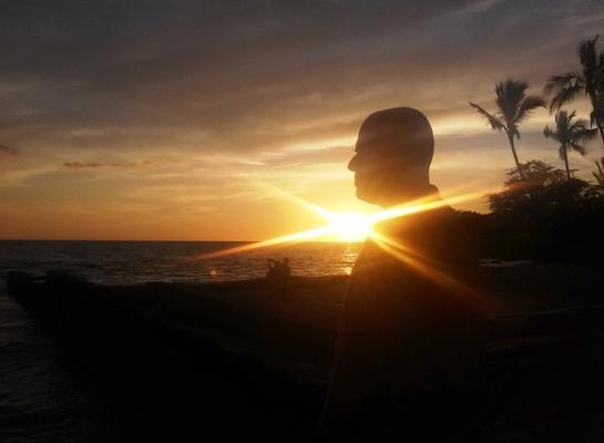 waikoloa-sunset-big-island-2017-cindyfazzi-pic.jpg