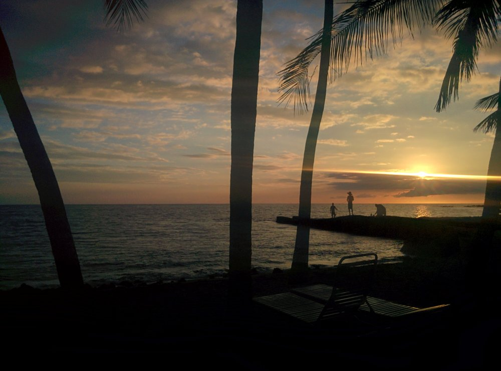 waikoloa-sunset1-big-island-2017-cindyfazzi-pic.jpg