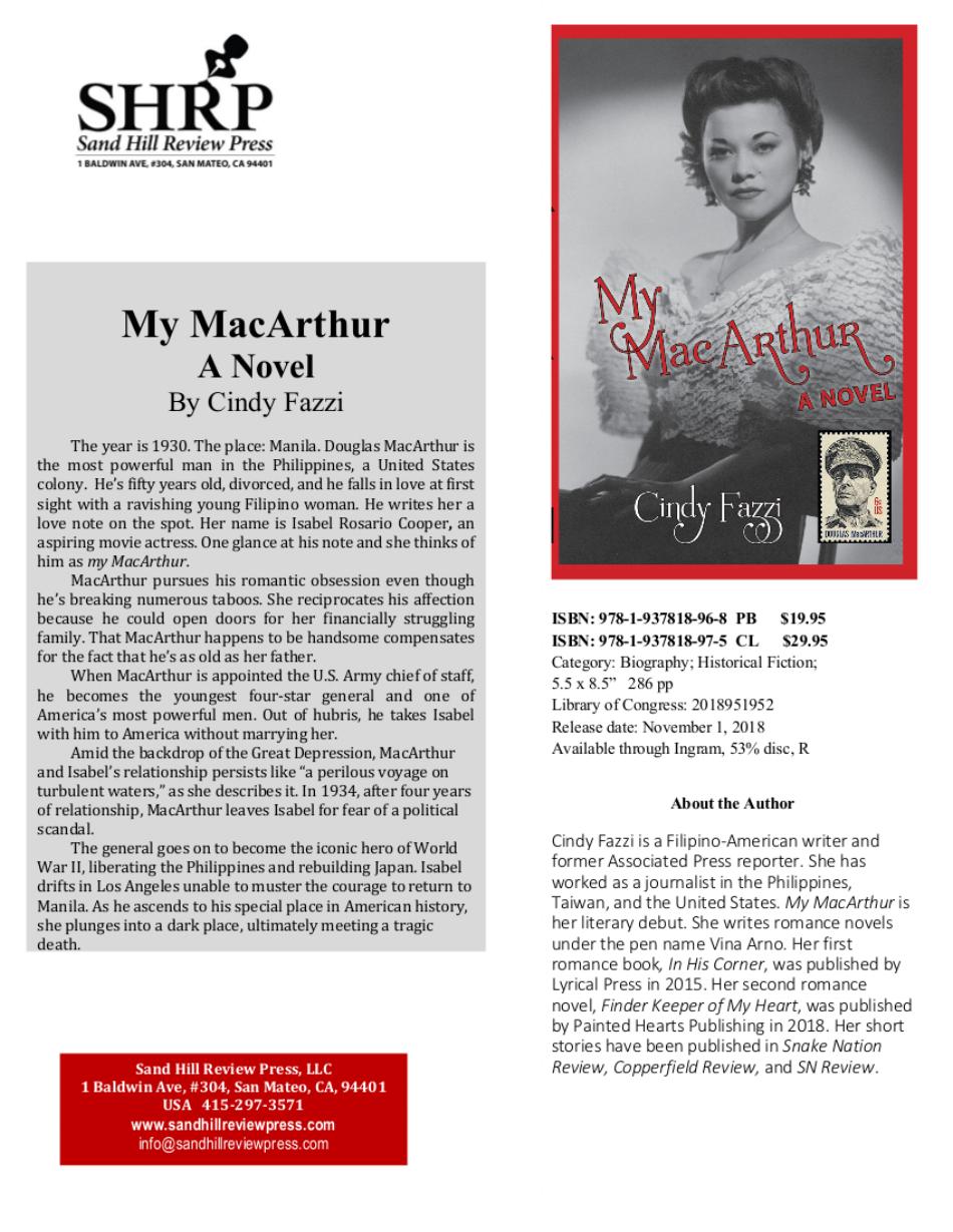 MY MACARTHUR -BOOK INFO.png