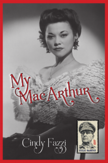 my_macarthur_cover_cindy_fazzi-small.png