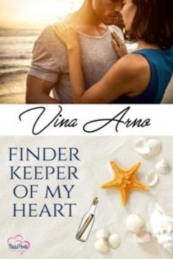 finder-keeper-of-my-heart-vina-arno-paintedhearts-200x300.jpg