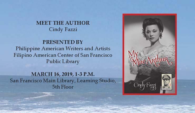 san_francisco_author_event_cindy_fazzi_march2019.jpg