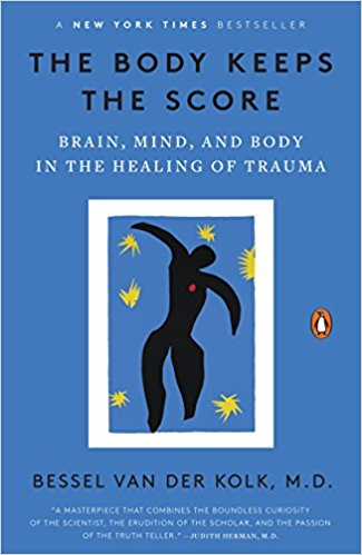 The Body Keeps the Score (van der Kolk).jpg