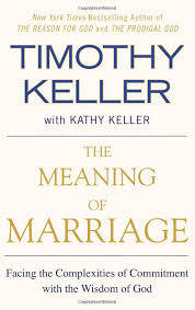 The Meaning of Marriage (Keller).jpg