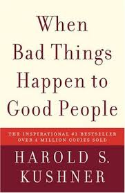 When Bad Things Happen to Good People (Harold Kushner).jpg