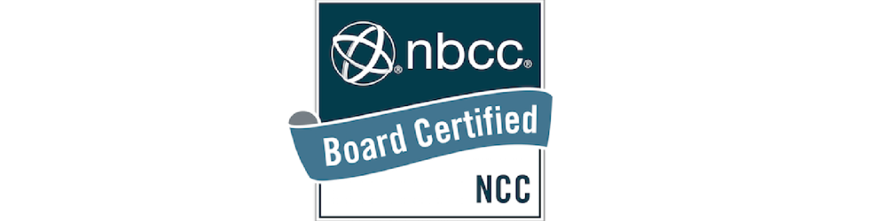 Nbcc-01.png