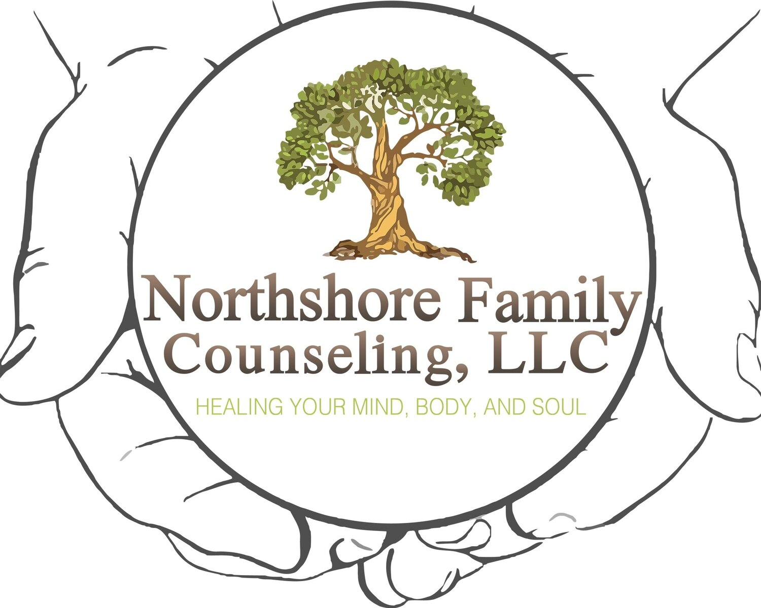 Northshore Family Counseling, LLC