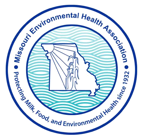 Missouri Environmental Health Association