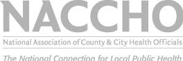 NACCHO-logo.jpg