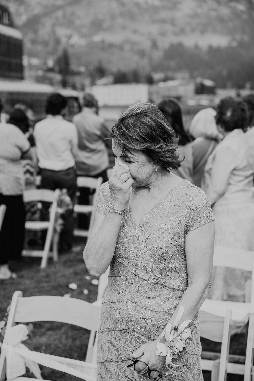 Madie Allen Photo (230 of 732).jpg