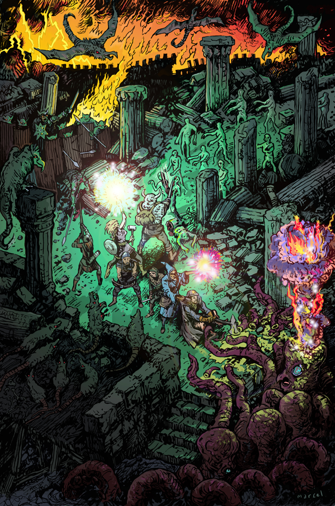 dungeon-world-fronts-color.jpg