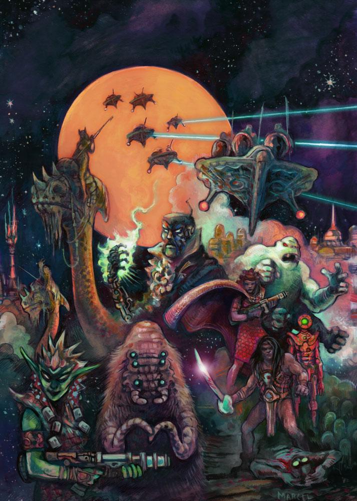 dungeonplanet.jpg