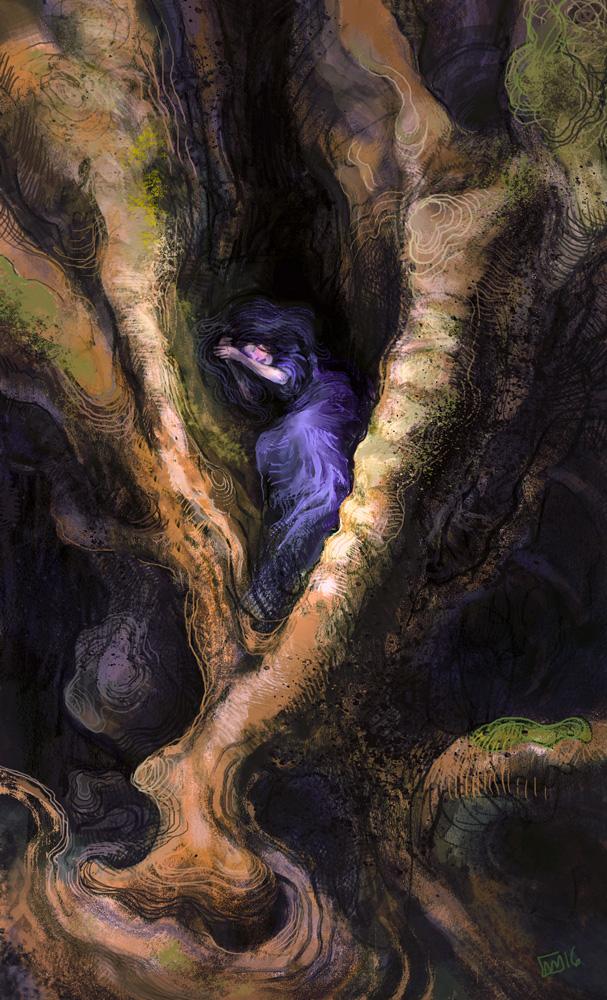 treegirl2small2.jpg